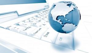 Переводчик – носитель языка – одна из ключевых ролей в локализации сайта