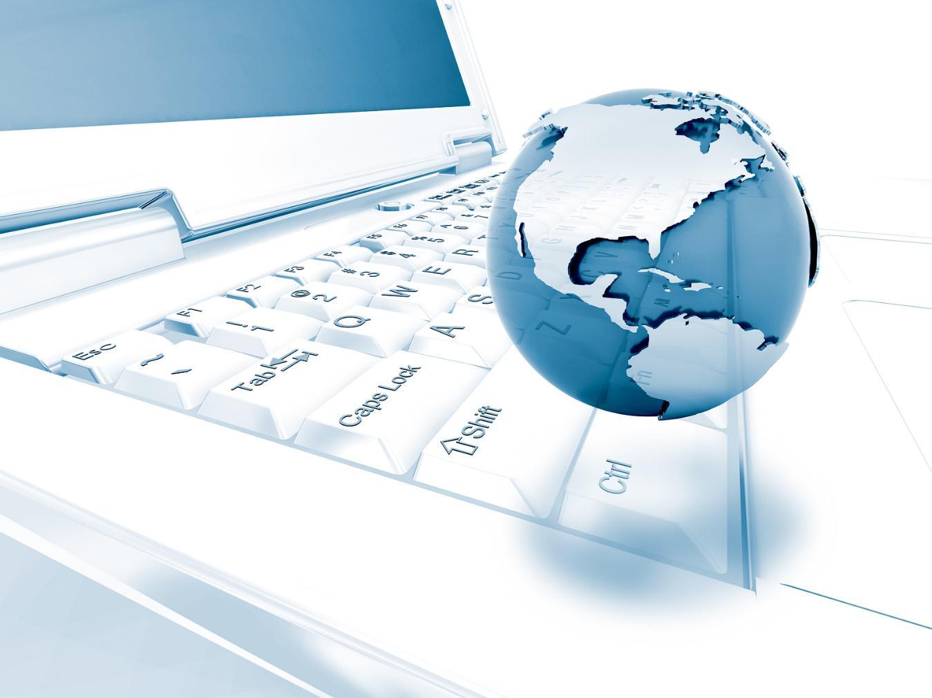Что представляет собой локализация сайта и зачем она нужна