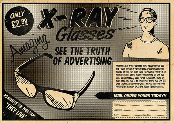Почему реклама подобна венчурным инвестициям