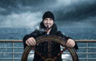 Как капитаны бизнеса превозмогают шторм