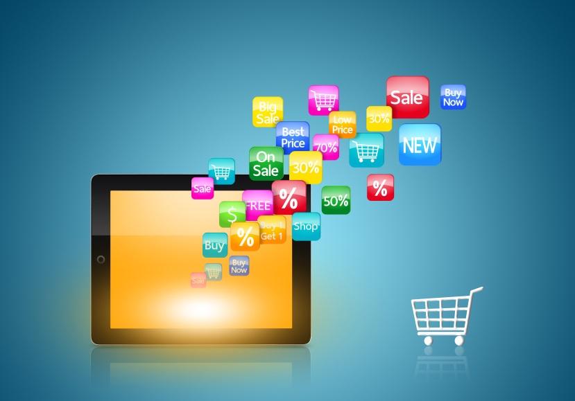 Как разработать эффективную цифровую бизнес-модель