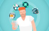Как раскрыть цифровой потенциал бизнеса