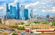 Успейте подать заявку на конкурс грантов бизнес-школы СКОЛКОВО & Unilever - для тех, кто делает город лучше!