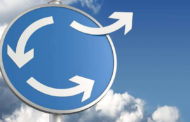 Cтратегическая трансформация: опыт лидеров