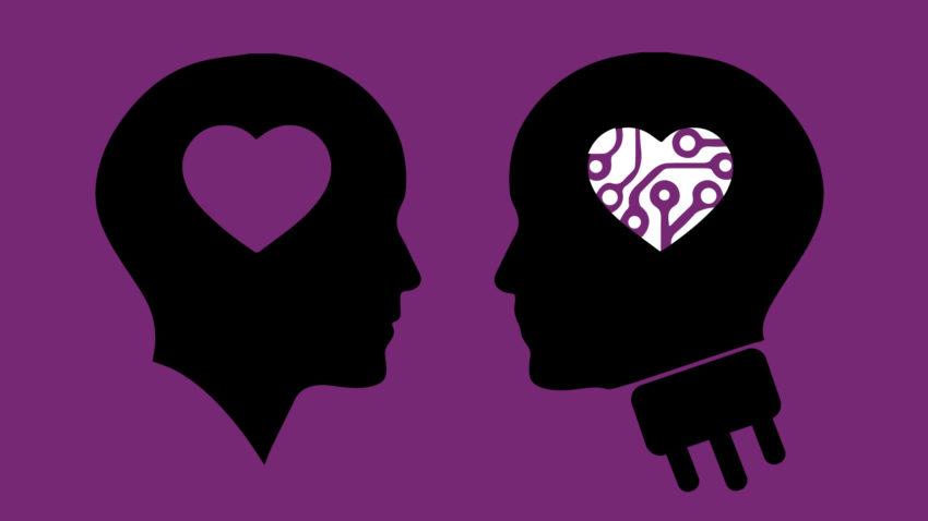 Информация и эмпатия: поиск баланса