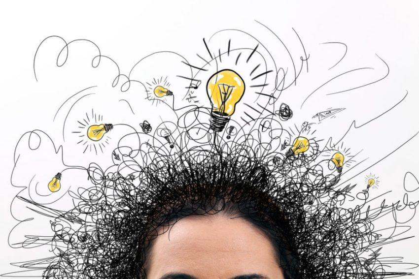 Как проводить селекцию идей