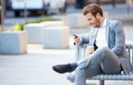 Мобильные сотрудники: как создать единую сеть из стационарных и мобильных телефонов